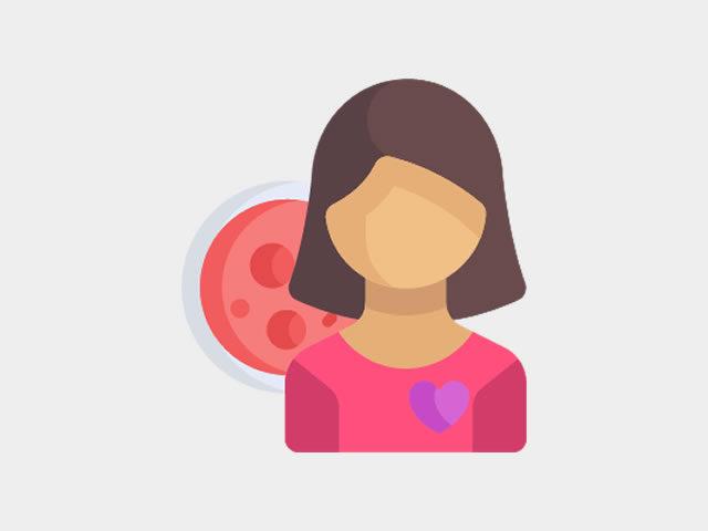 女性向けがん検査