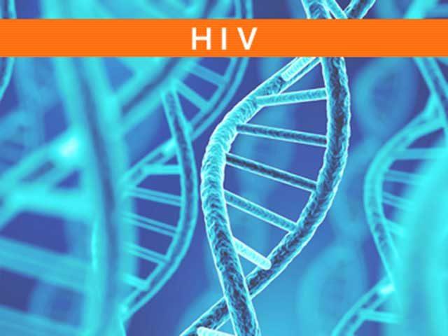 HIV(エイズ)検査